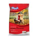 Drools Optimum Performance Adult Dog Food 20kg