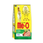 Me O Chicken & Vegetable 450g