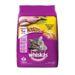 PBD-Whiskas Chicken Dry Food